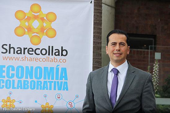 Economia-Colaborativa-1