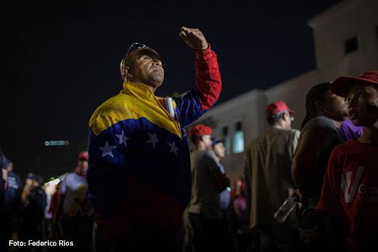 Economia-en-venezuela-1