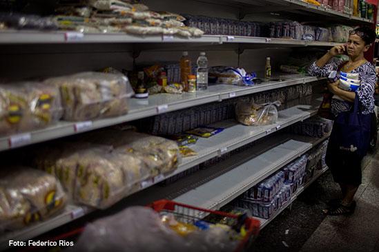 Economia-en-venezuela-3