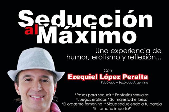 Ezequiel Lopez