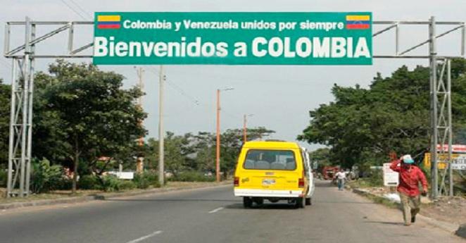 Dos contratistas de Ecopetrol habrían sido retenidos por Guardia Venezolana