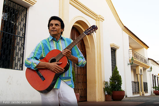 Gustavo-Gutiérrez-C-1