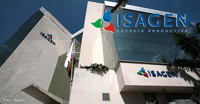 ¿La venta de Isagén sobreviviría a una demanda judicial?
