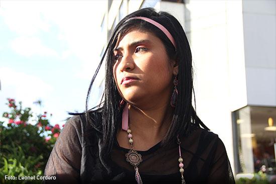 Jennifer-Paola-Martinez-3-