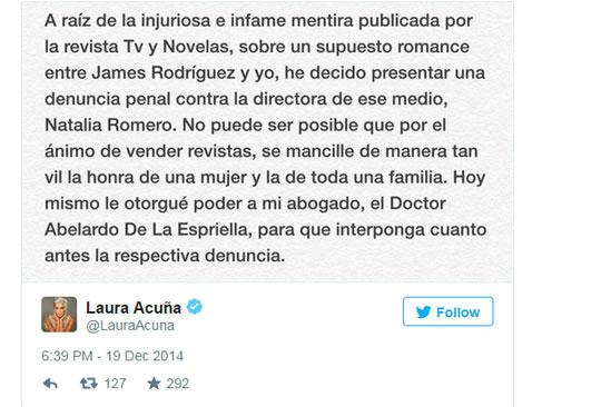 Laura-c1