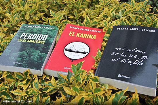 Libros-de-German-castro-Caicedo-1