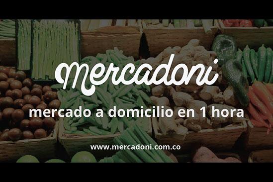 Mercadoni-2