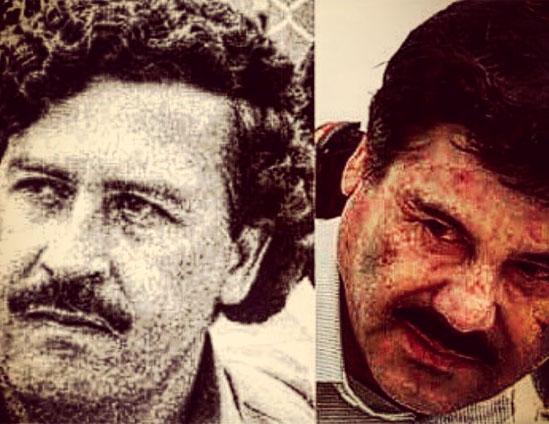 Pablo-y-Chapo