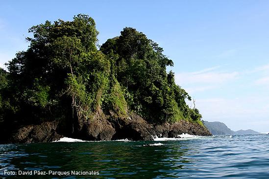 Parque Nacional Natural Utría-David Páez-Parques Nacionales-01