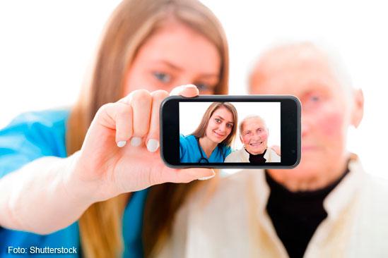 Selfies-medicos-01