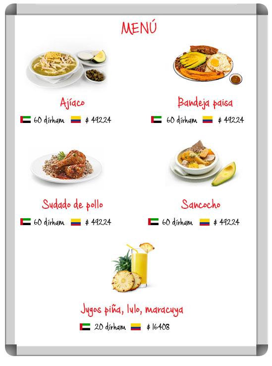 comida-abu-dhabi-1