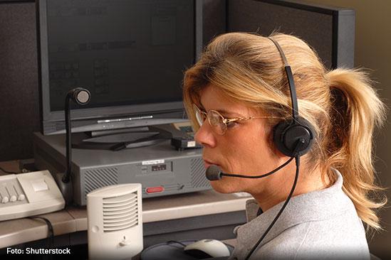 despachadores-911-shutterstock_3186272