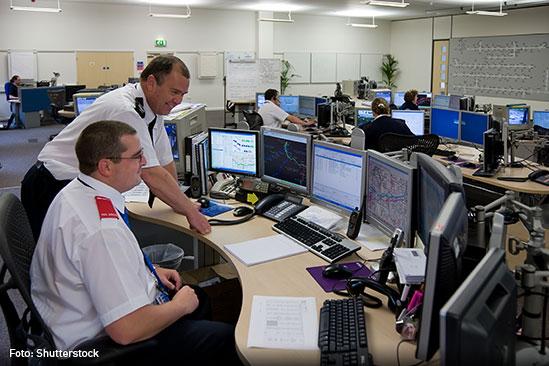 despachadores-911-shutterstock_6300025