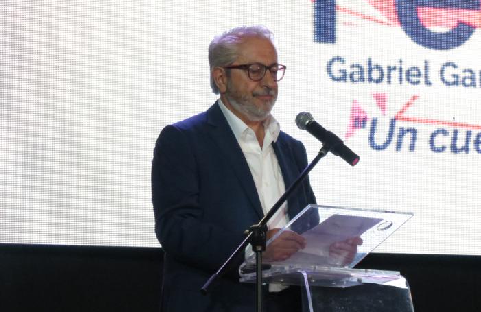 ganador editor premio gabriel garcia marquez