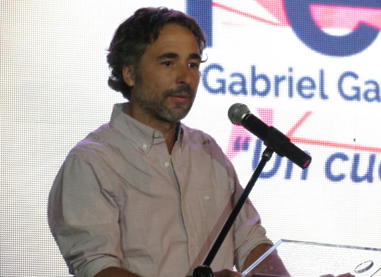 ganador imagen premios gabro