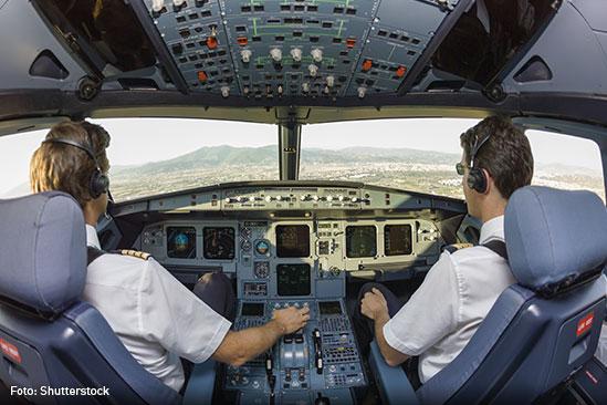 pilotos-shutterstock_236934250