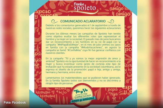spoleto-1