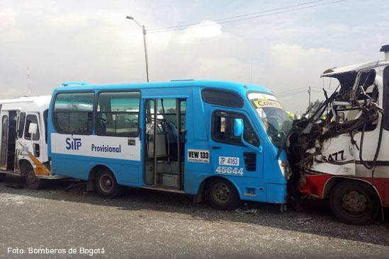 Accidente de transito-02