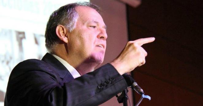 Menos mermelada y más austeridad para no vender Isagen: Procurador
