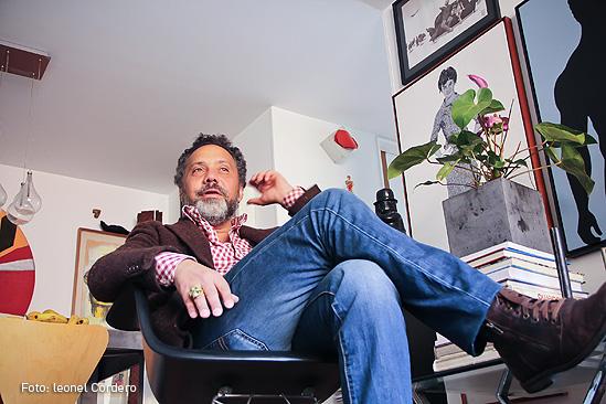 Alonso Sanchez Baute-02