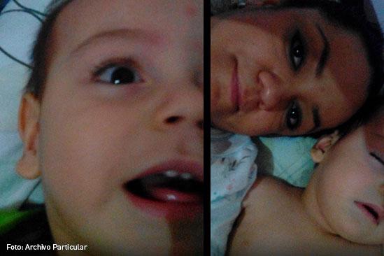 Bebe-epilepsia-1