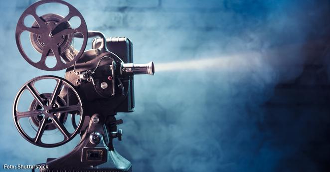 En Medellín se puede estudiar cine gratis