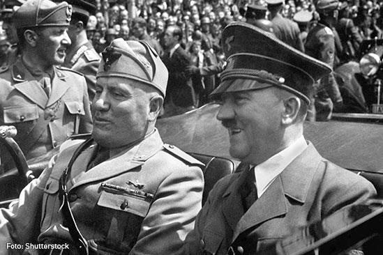 Benito-Mussolini-y-Adolf-Hitler-1
