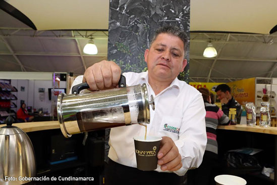 Cafe-Cundinamarca1