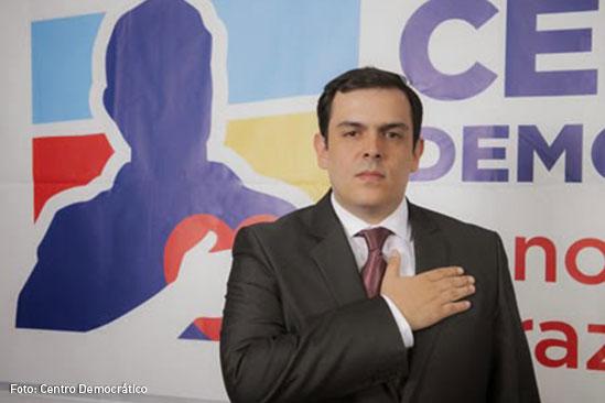 Conf-Santiago-Valencia-1