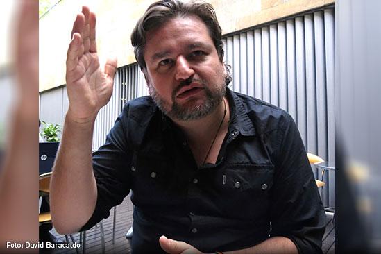 Diego-Enrique-Osorno-1