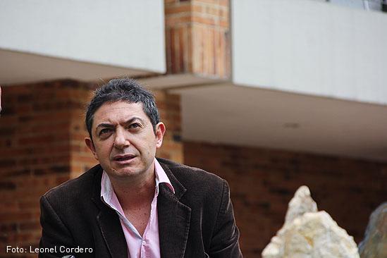 Ernesto Benjumea-01