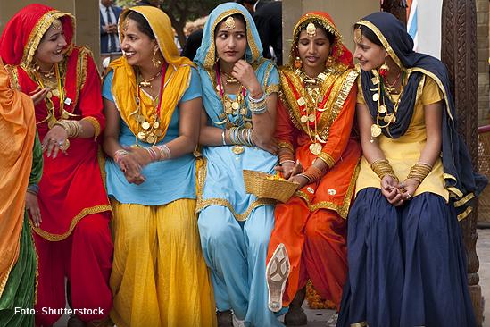Esclavas en la India-02