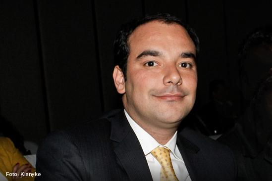 Horacio Jose Serpa