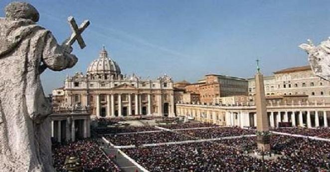 Reunión de obispos aprobó mayor tolerancia e inclusión a divorciados