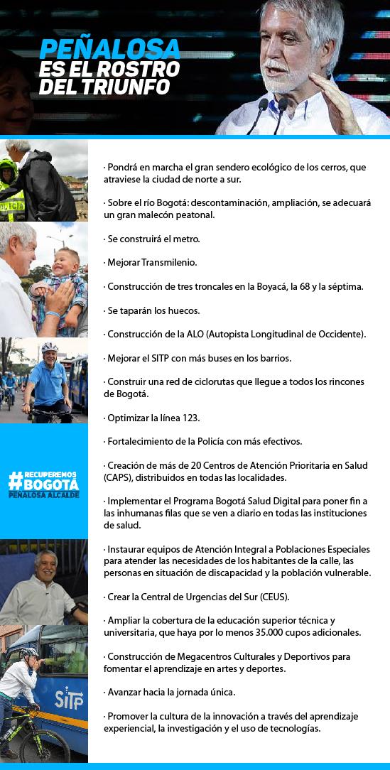 Info Alcalde-01
