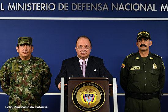 Luis Carlos Villegas-01