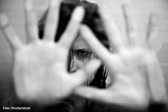 Maltrato-contra-la-mujer-1