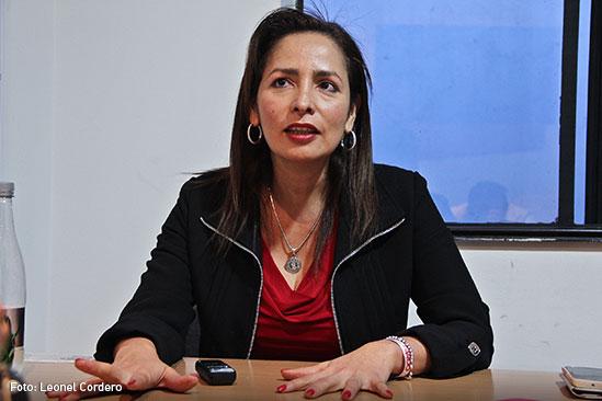 Olga-Lucia-Velasquez-1