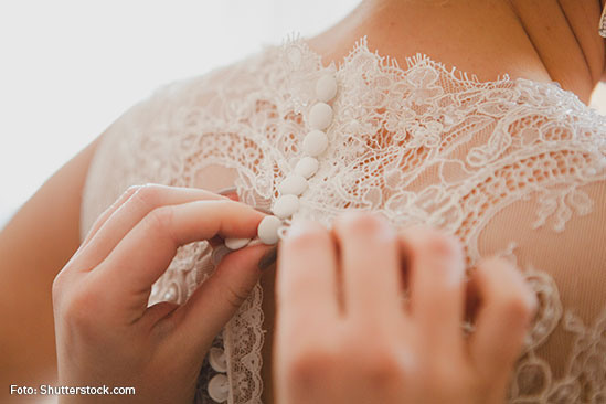 Organizadora-de-bodas-1