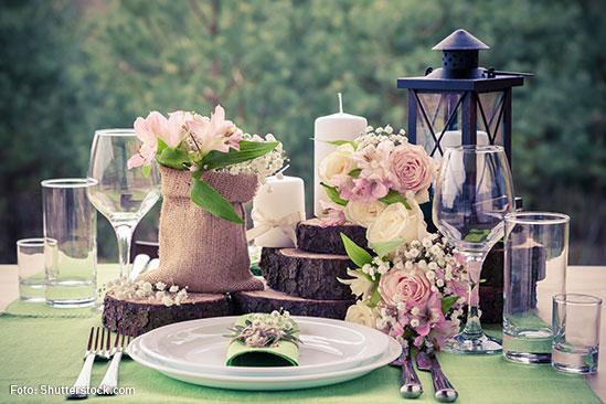 Organizadora-de-bodas-2
