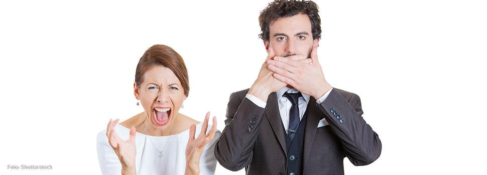 Aprenda a organizar una boda económica e inolvidable