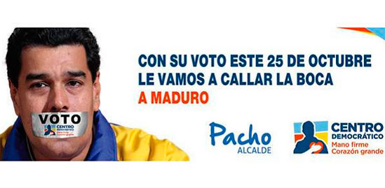Pacho-C