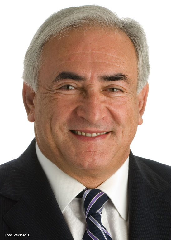 Strauss-Kahn,_Dominique_