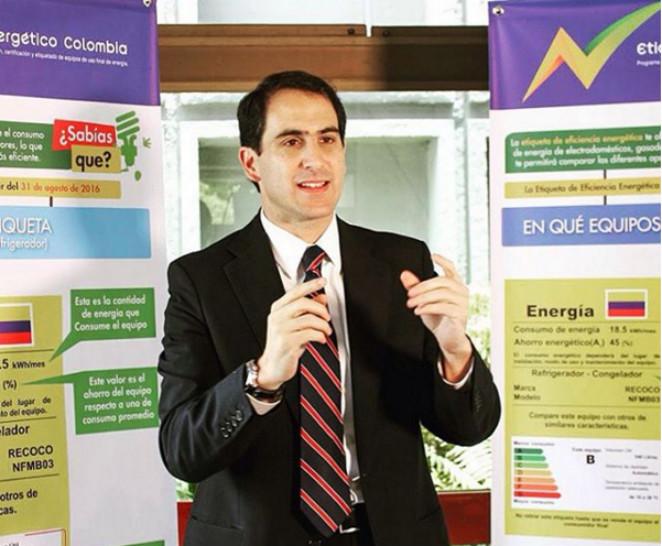 MinMinas se compromete a revisar tarifas del gas en el Caribe
