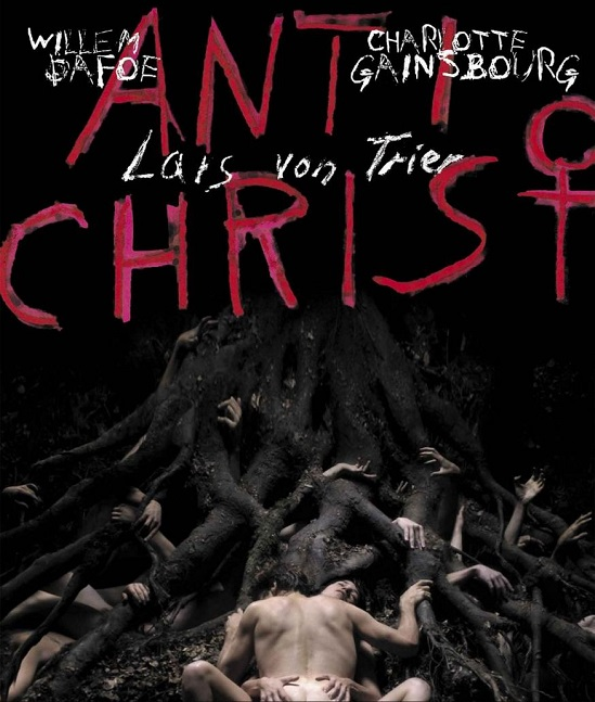 1 Anticristo