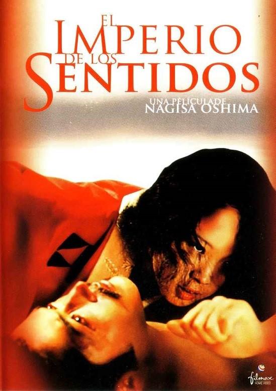 4 El_Imperio_De_Los_Sentidos_2