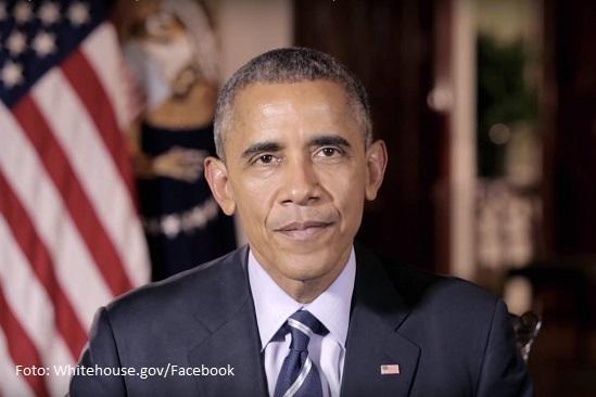 Obama recibirá refugiados sirios pese a negativa de gobernadores republicanos