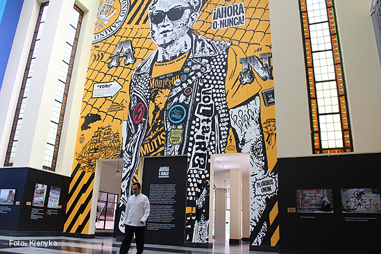 Biblioteca Antonio Nariño-04