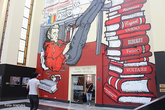 Biblioteca Antonio Nariño-06