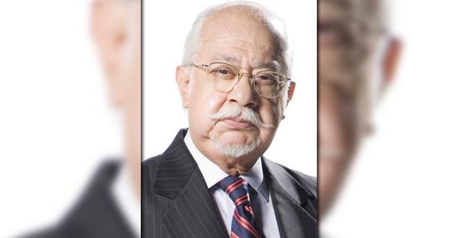 Carlos Muñoz P